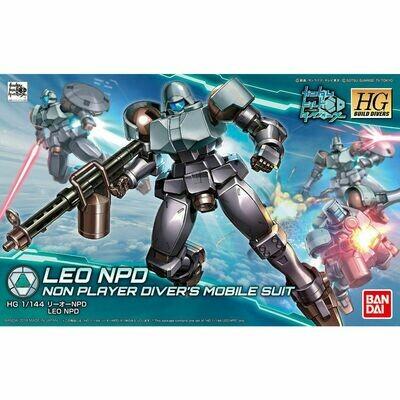 Ban225758 Leo NPD