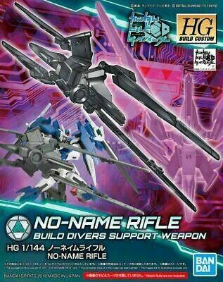 Bas5055312 45 No Name Rifle