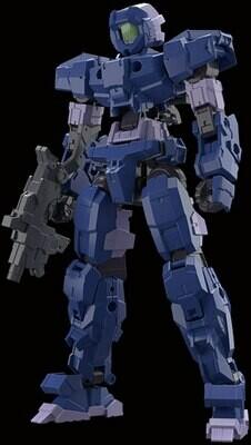 Bas5057780 Alto Blue