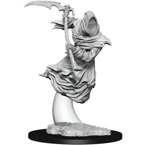 Grim Reaper 73697