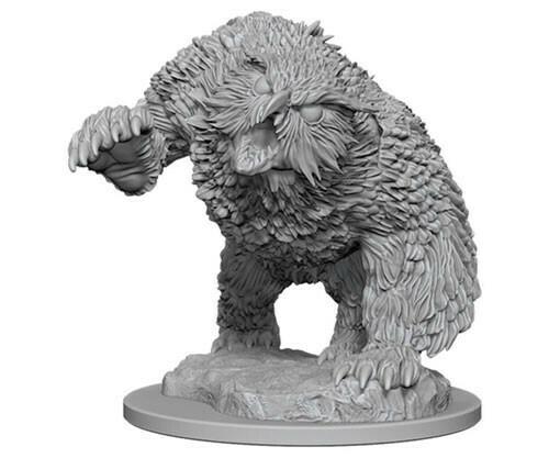 Owlbear 73349
