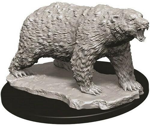 Polar Bear 73727