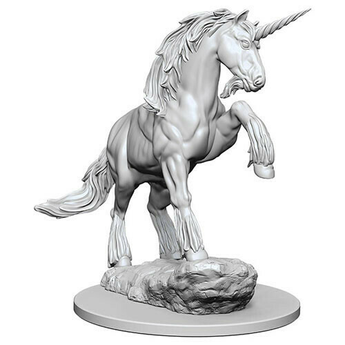 Unicorn 72589