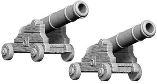 Cannon 73730