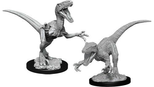 Raptors 90047