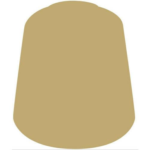 (Base) Morghast Bone