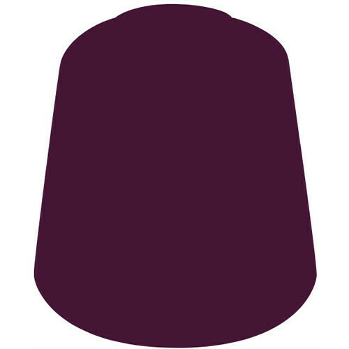 (Base) Barak-Nar Burgundy