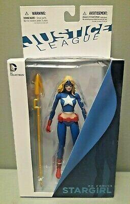 DC Collectibles Stargirl