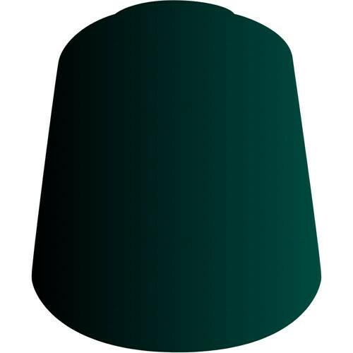 (Contrast) Dark Anglels Green