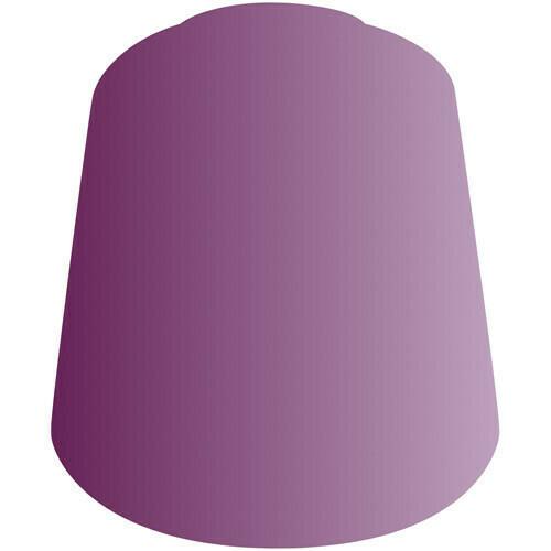 (Contrast) Magos Purple