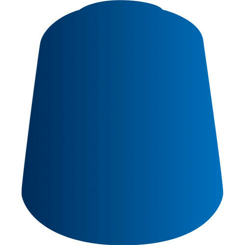 (Contrast) Talassar Blue