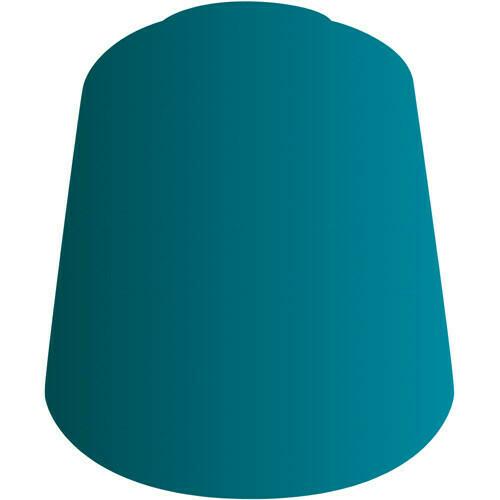 (Contrast) Terradon Turquoise