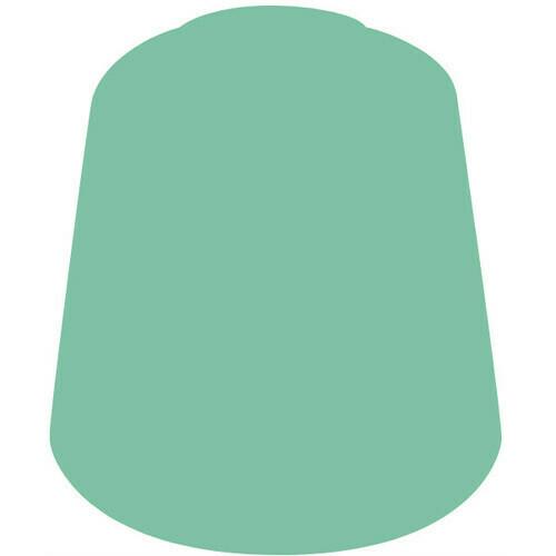 (Edge) Gauss Blaster Green