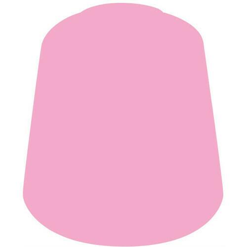 (Edge) Fulgrim Pink