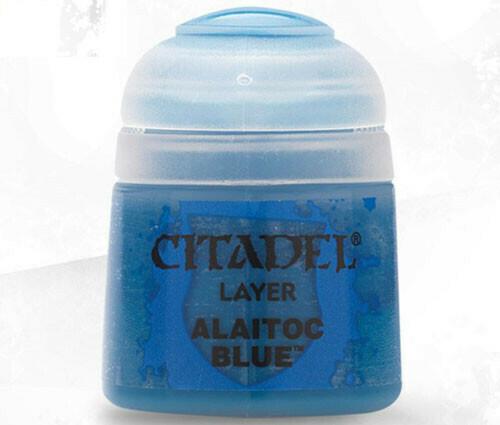 (Layer)Alaitoc Blue