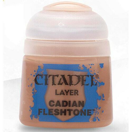(Layer)Cadian Fleshtone