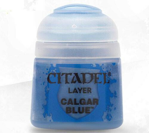 (Layer)Calgar Blue