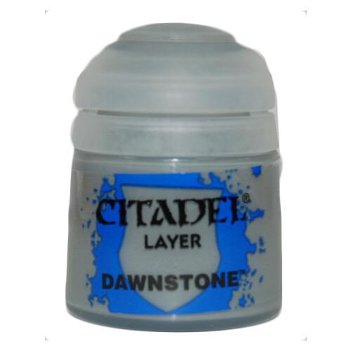 (Layer)Dawnstone