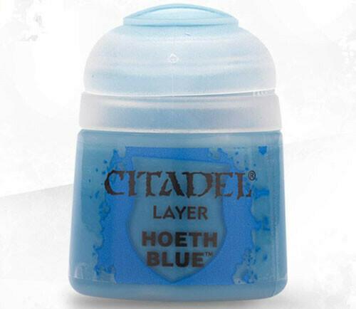 (Layer)Hoeth Blue