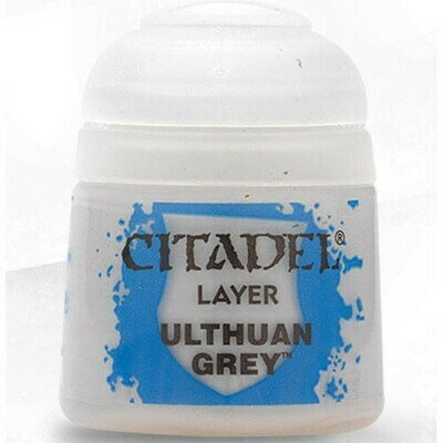 (Layer)Ulthuan Grey