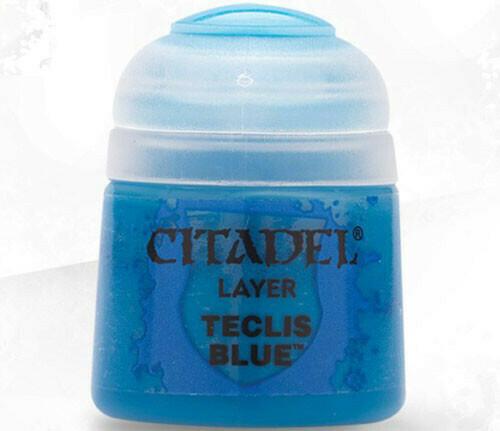 (Layer)Teclis Blue