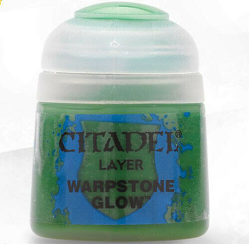 (Layer)Warpstone Glow
