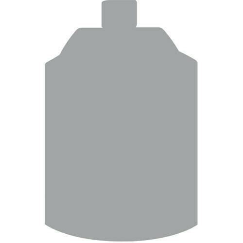 Grey Seer Contrast Undercoat Spray