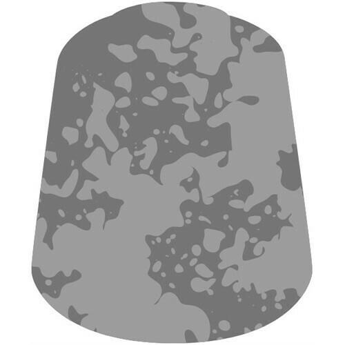 (Technical) Astrogranite Debris