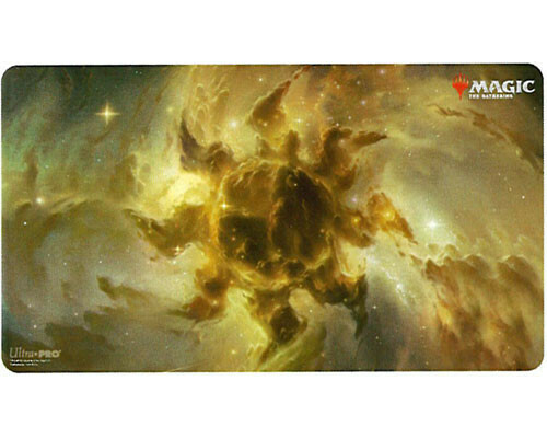 Play Mat Celestial Lands Plains