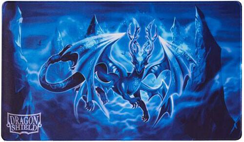 Dragon Shield Playmat Xon