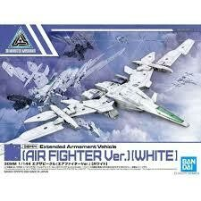 30 Minute Missions Air Fighter (White)