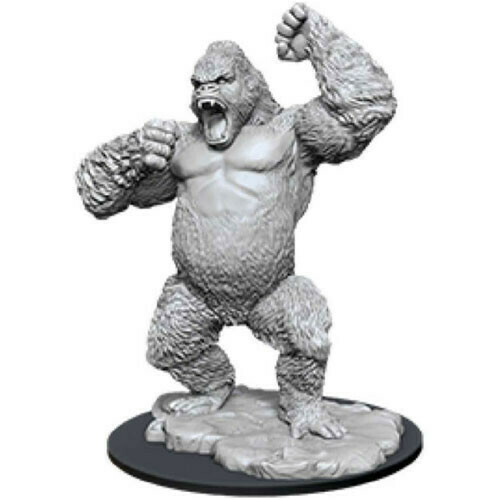 Giant Ape 90090