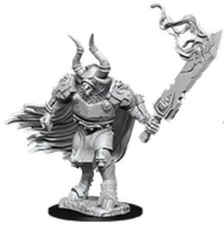 Minotaur Labyrinth Guardian 90094