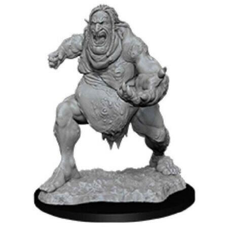 Venom Troll 90082