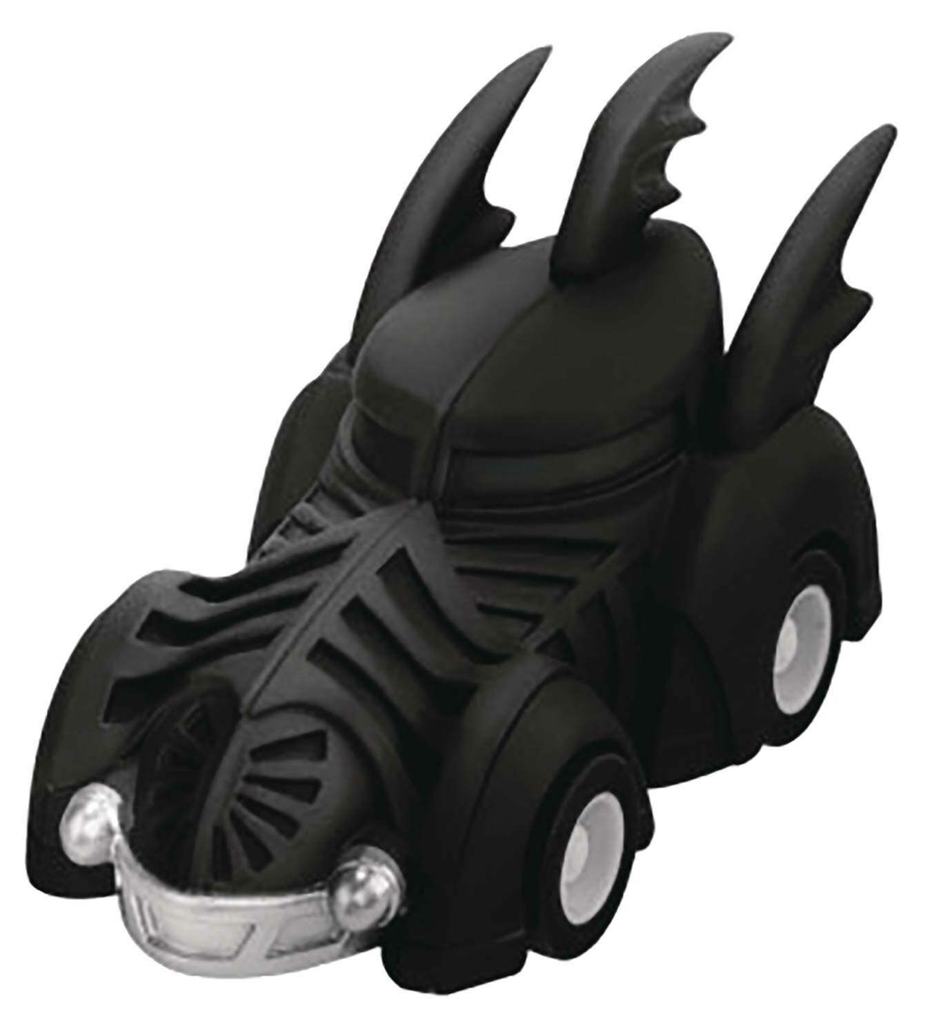 Batman 80th Pull Back Car 1997 Movie Ver.