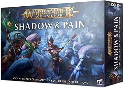 AoS Shadow And Pain