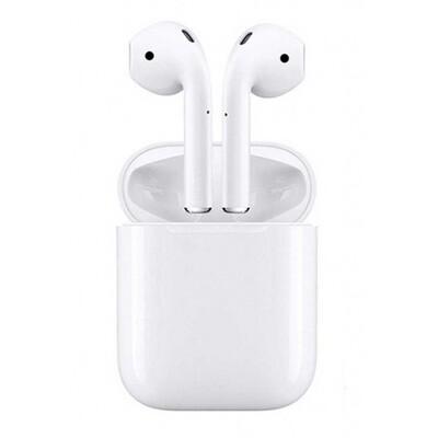 Auriculares Bluetooth i12