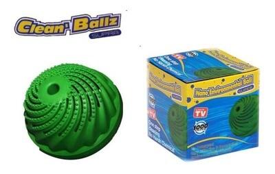 Eco-Bola
