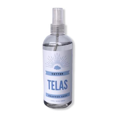 Aroma TELAS