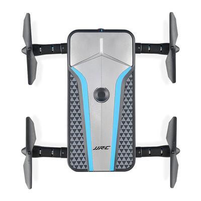 Drone Jjrc H62 mini