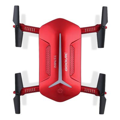 Drone Goolrc t37 mini