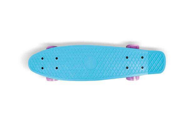 Skate 42cm. Tipo Penny