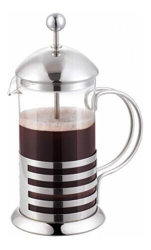 Cafetera Manual 600ml