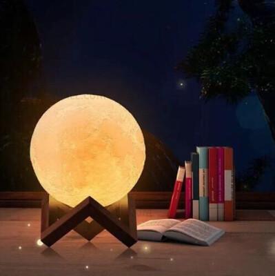 Luna Led 15cm