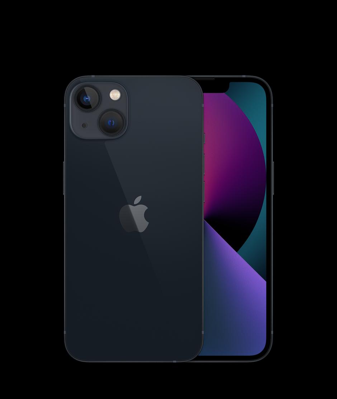iPhone 13 - 128GB