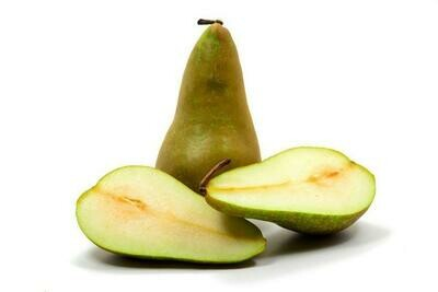 Pears x8