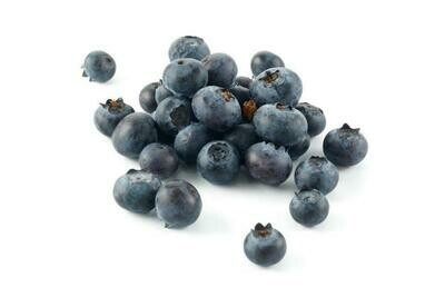 Soft Fruit - Blueberries\Rasberries\Strawerries\Kiwi