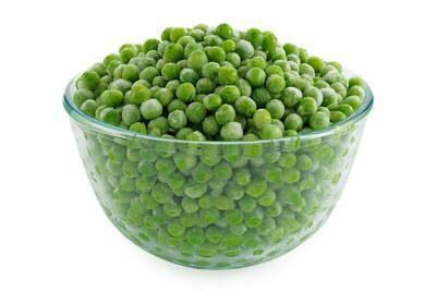 Frozen Vegetables\fruit 1kg - Peas\Sweetcorn\mixed