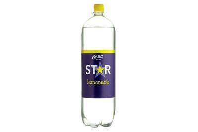 Soft drinks - Lemonade\Pepsi\Pepsi Max\Lilt\Vimto