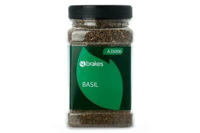 Herbs\Spices - dried\fresh